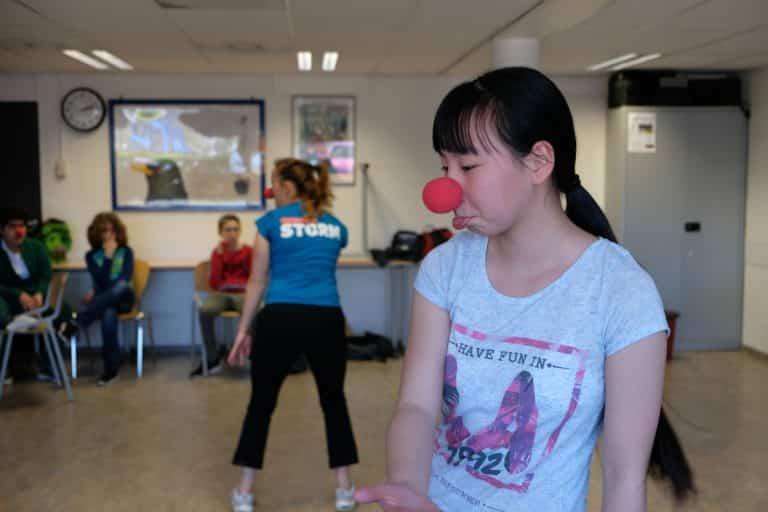 BSO Workshop Clownerie_02