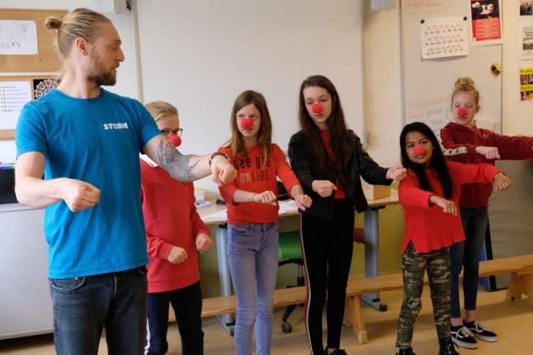 BSO Workshop Clownerie_03