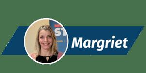 Contact_klein_Margriet